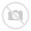 AUDÍFONOS JBL TUNE T110 3.5MM + MICRÓFONO PURE BASS HARMAN